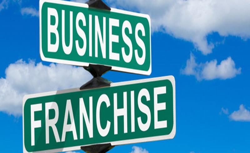 Pilih Bisnis Sendiri atau Waralaba? Berikut Penjelasannya