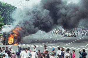 5 Contoh Kasus Pelanggaran HAM di Indonesia
