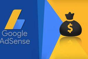 Cara Menghitung Penghasilan Google Adsense