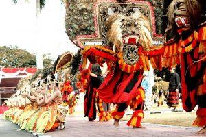 12 Pengertian Kebudayaan Menurut KBBI, Kamus Ilmu Sosial dan Para Ahli