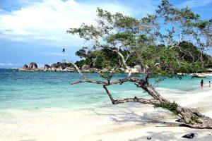 Kumpulan Lagu Daerah Kepulauan Bangka Belitung Beserta Lirik dan Maknanya