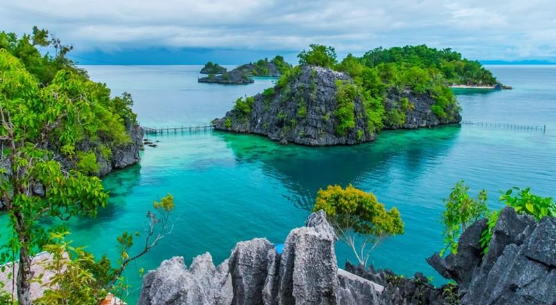 Kumpulan Lagu Derah Sulawesi Tenggara (Sultra) Beserta Lirik dan Maknanya