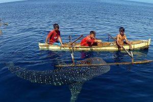Kumpulan Lagu Daerah Gorontalo Beserta Lirik dan Maknanya