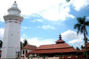 Kumpulan Lagu Daerah Banten Beserta Lirik dan Maknanya