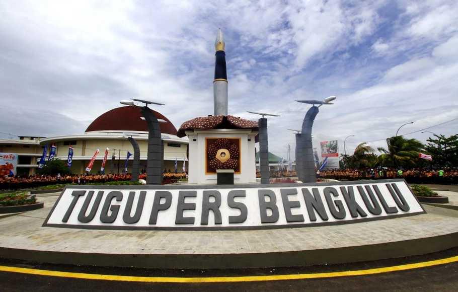 Kumpulan Lagu Daerah Bengkulu Beserta Lirik dan Maknanya