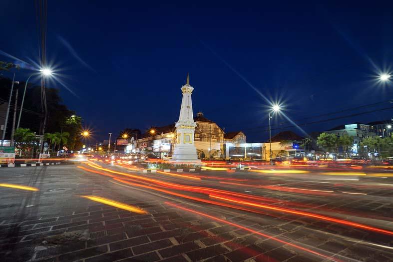 Kumpulan Lagu Daerah Yogyakarta Beserta Lirik dan Maknanya