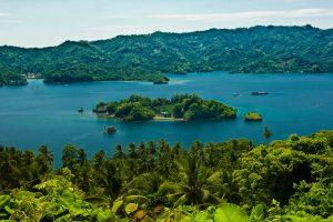 Kumpulan Lagu Daerah Sulawesi Utara (Sulut) Beserta Lirik dan Maknanya