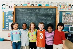 7 Tips Memilih Sekolah yang Tepat untuk Anak Anda