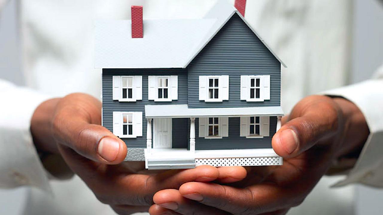 Cara Jitu Menjual dan Membeli Rumah