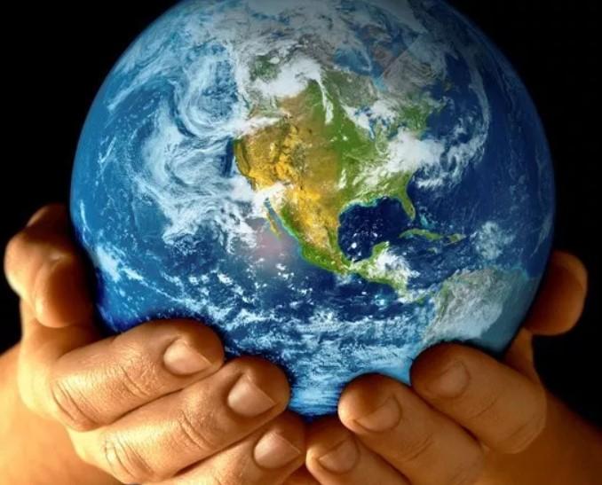 3 Macam Pendekatan Geografi Beserta Contohnya | Penjelasan Lengkap
