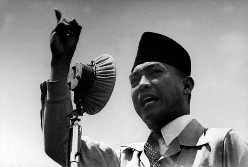 Urutan Presiden Indonesia dari yang Pertama Hingga Sekarang, Lengkap!