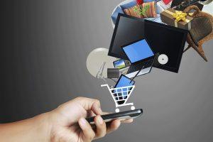3 Tips Bisnis Jualan Online yang Dapat Diperaktekkan Sebagai Pembisnis Pemula