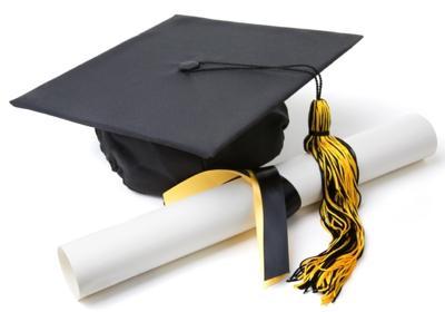 Pengertian Bachelor Degree dan Associate Degree Serta Penjelasan Lengkapnya