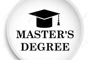 Master Degree: Pengertian dan Penjelasannya Lengkap