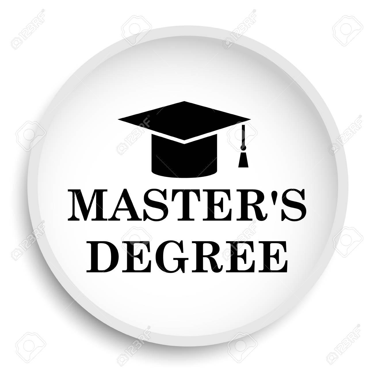 Pengertian Master Degree dan Penjelasannya Lengkap