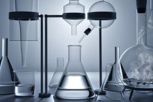 36 Alat-alat Laboratorium Beserta Penjelasan Fungsinya
