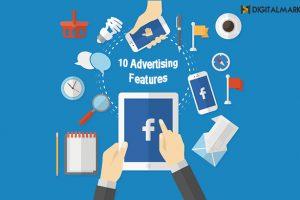 7 Contoh Iklan Beserta Jenis-Jenisnya (Lengkap)