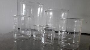 36 Alat Alat Laboratorium Beserta Penjelasan Fungsinya Uniqpostcom