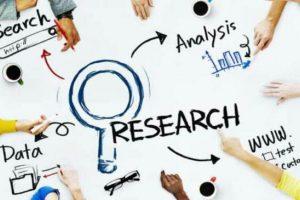 10 Jenis Metode Penelitian Beserta Pengertiannya Lengkap