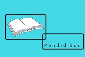 Pengertian Pendidikan | Macam-macam, Tahap dan Tujuan