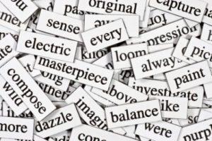 150 Kosakata Bahasa Inggris yang Biasa Digunakan dalam Job Interview