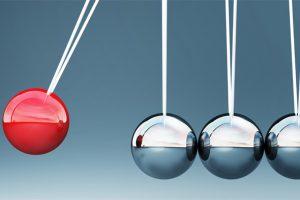 Pengertian Impuls | Masih Ingat dengan Pelajaran Fisika yang Satu ini?