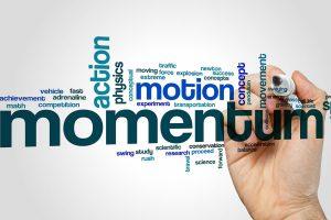 Pengertian Momentum, Jenis, Rumus, dan Ilustrasinya dalam Kehidupan