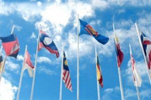 Sejarah Terbentuknya Deklarasi Bangkok dan Tokoh-Tokoh yang Terlibat