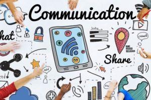 Pengertian Komunikasi secara Umum, Tujuan dan Penjelasan Lengkapnya