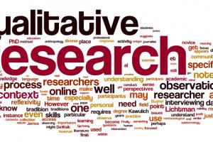 Definisi dan Jenis Instrumen Penelitian serta Penjelasannya