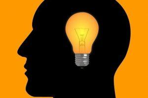 Pengertian Komprehensif dan Penerapan Kata tersebut di Berbagai Bidang