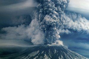 Pengertian Bencana Alam Beserta Macam Macam dan Contohnya