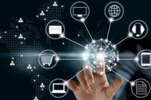 Perkembangan Pengertian Teknologi Seiring dengan Budaya Masyarakat