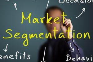 Pengertian Segementasi Pasar dan Penjelasan Tahapan Melakukannya