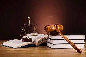 Uraian Mengenai Teori Pengertian Keadilan Beserta Contohnya