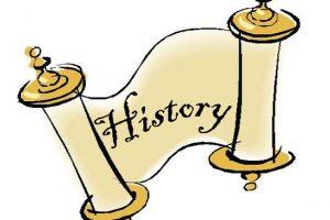 Kenali Ciri-Ciri Sejarah ini Agar Kamu Tidak Lupa dengan Kisah Terdahulu