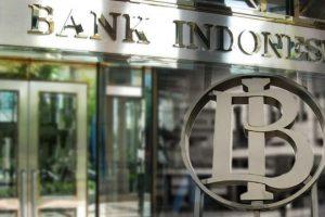 Bagi yang Ingin Menjadi Banker, Pahami Dulu Pengertian Bank Berikut Ini
