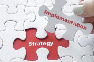 Pengertian Implementasi Secara Umum dan Menurut Beberapa Ahli