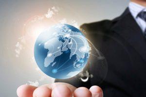 Dampak Globalisasi dari Segi Positif dan Negatif yang Wajib Kamu Pahami