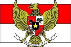 Jangan Mengaku Indonesia Jika Belum Paham Apa Pengertian Pancasila!