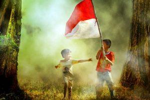 Pendidikan Kewarganegaraan | Pengertian, Tujuan, dan Implementasinya