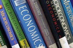 Pembagian Ilmu Ekonomi | Pengertian dan Penjelasan Singkatnya