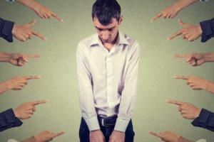 Pengertian Persekusi Menurut Ahlinya serta Cara Menghindari Persekusi