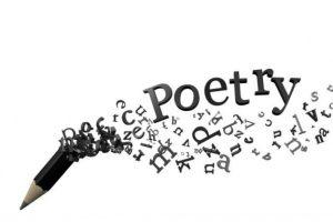 Pengertian Puisi, Jenis-Jenis Puisi Serta Contohnya