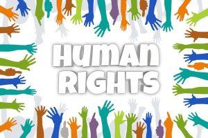 Hakikat, Pengertian, dan Ciri-Ciri HAM Serta Penjelasan Lengkapnya