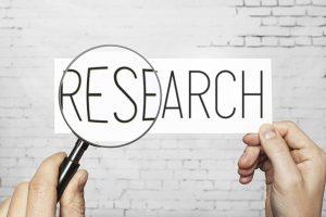 11 Pengertian Empiris di Berbagai Bidang Ilmu dan Menurut Beberapa Ahli