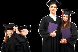 Pengertian Hasil Belajar di Lingkungan Sekolah dengan Objek Siswa