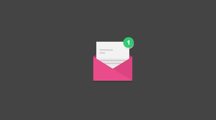 7 Contoh Surat Pemberitahuan Sebagai Referensi Anda (Lengkap)