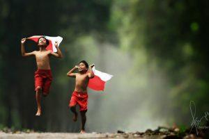 Tujuan Wawasan Nusantara dan Pentingnya Makna Asas serta Definisinya