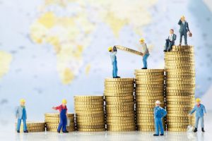 Mengulas Beberapa Teori Mengenai Ruang Lingkup Ekonomi Makro